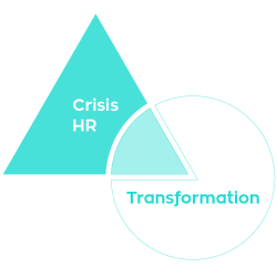 crisis-transformation-graphic